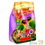 Витапол корм для неразлучников 500гр
