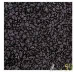 PRIME грунт черный 3-5мм 2,7кг