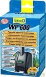 Tetra Помпа WP600 для аквариумов 80-200л