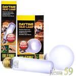Exo Terra Лампа Sun Glo Compact Т10 25w