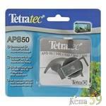 Tetra ремкомплект для компрессора APS50
