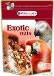 VERSELE-LAGA лакомство для крупных попугаев с орехами 750гр