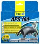 Tetra компрессор AРS100 для аквариумов 50-100л