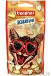 Beaphar витамины для кошек Kitty`s Mix 50 таб.