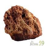 PRIME Камень для декора Сетчатый камень 10-20см