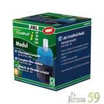 JBL Фильтр внутренний CristalProfi i40 80л/ч