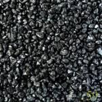 Аквагрунт черный окатанный 2кг