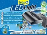 Tetra LED Light Светодиодный светильник белый 8,5Вт