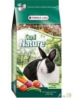 VERSELE-LAGA Nature Cuni корм для кроликов 2,5 кг