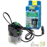Tetra внутренний фильтр IN300 Plus для аквариумов до 40л