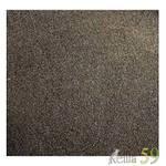 Аквагрунт песок кварцевый чёрный 2кг