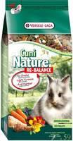 VERSELE-LAGA Nature Cuni корм для кроликов облегченный 700 г