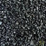 Аквагрунт черный 3-5мм 2кг