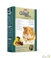 Padovan Criceti Корм для хомяков и мышей 1 кг