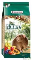 VERSELE-LAGA Nature Rat корм для крыс 750 г