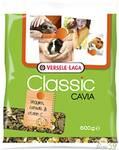 VERSELE-LAGA Classic корм для морских свинок 500 г