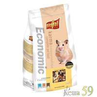Витапол корм для хомяков 1,2 кг