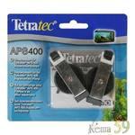 Tetra ремкомплект для компрессора APS400