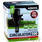 Aquael Помпа водяная 500л/ч