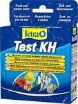 Tetra Тест KH для измерения уровня карбонатной жесткости 10мл
