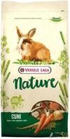 VERSELE-LAGA Nature Cuni корм для кроликов 700 г NEW