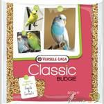 VERSELE-LAGA Classic корм для волнистых попугаев 500гр