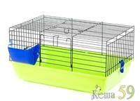 Клетка для кроликов Rabbit 60 (58x38x31 см)