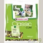 VERSELE-LAGA Classic корм для кроликов 750 г