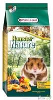 VERSELE-LAGA Nature Hamster корм для хомяков 750 г