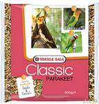 VERSELE-LAGA Classic корм для средних попугаев 500гр