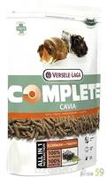 VERSELE-LAGA Complete Cavia корм для морских свинок 500 г