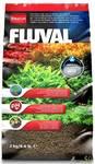 Fluval Субстракт для растений и креветок 4кг