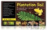 Exo Terra Кокосовая крошка Plantation soil 8,8л