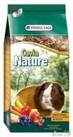 VERSELE-LAGA Nature Cavia корм для морских свинок 700 г