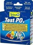 Tetra Тест РO4 для измерения уровня фосфатов 10мл