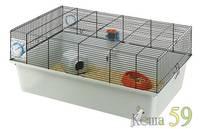 Клетка KIOS для мышей
