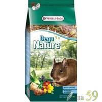 VERSELE-LAGA Nature Degu корм для дегу 700 г