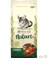 VERSELE-LAGA Nature Chinchilla New корм для шиншилл 700 г