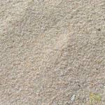 Аквагрунт песок кварцевый 3кг