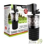 Aquael Турбо фильтр 2000