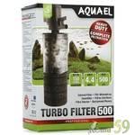 Aquael Турбо фильтр 500
