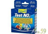 Tetra Тест NO2 для измерения уровня нитритов 10мл