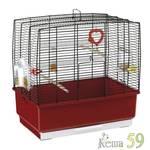 Клетка для птиц REKORD 3