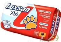 Подгузники для животных LUXSAN, 1 шт
