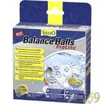 Tetra наполнитель для внешних фильтров BalanceBalls ProLine 880мл