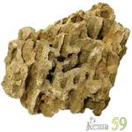 Камень Миотис