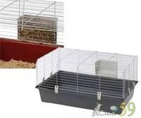 Клетка RABBIT 100 NEW для кроликов