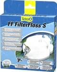 Tetra синтепон FF FilterFloss для внешних фильтров EX400-800