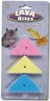 Пемза-треугольники для шиншилл SP-61153