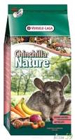 VERSELE-LAGA Nature Chinchilla корм для шиншилл 750 г